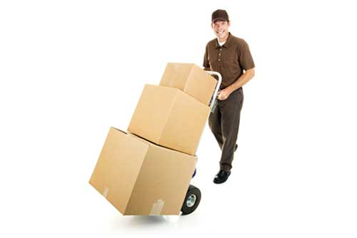 CategoryImages/mcshane-delivery-v3.jpg