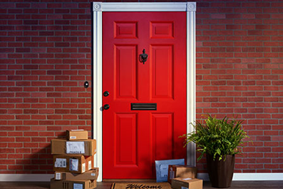 CategoryImages/mcshane-home-delivery.png