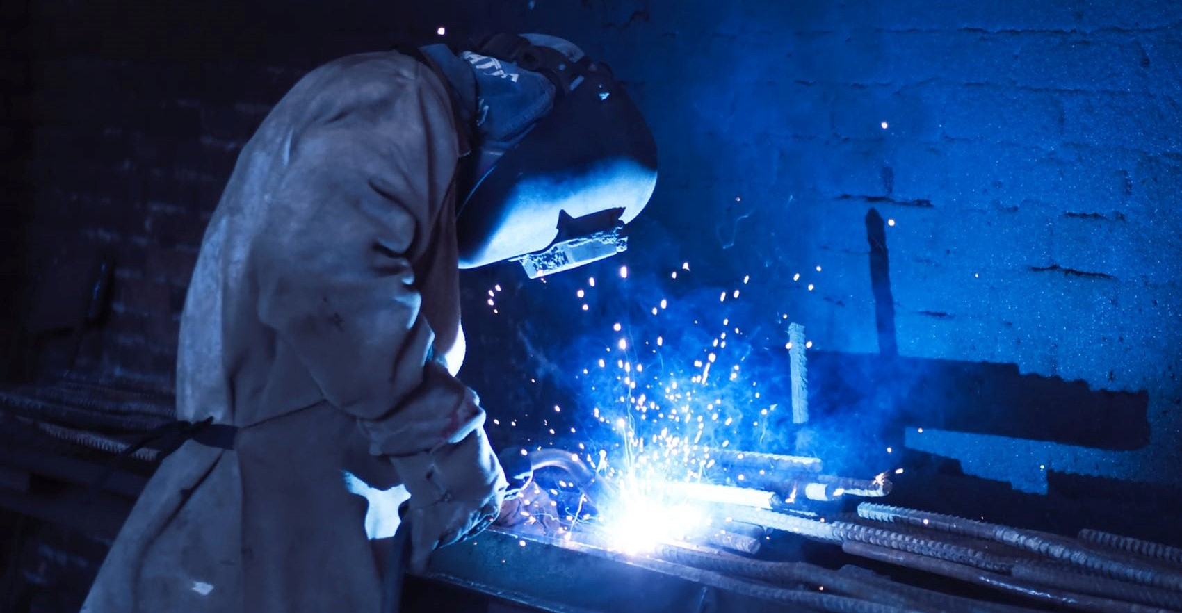 ContentLayoutImages/welding-v3.jpeg