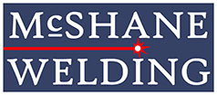 McShane Metal Products, Welding & Fabrication
