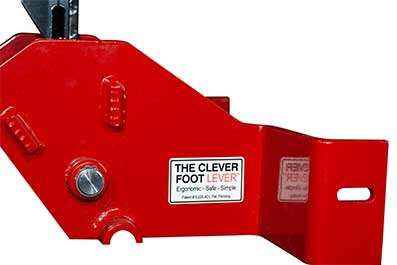 clever foot lever 02